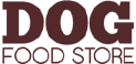 Dog Food Store